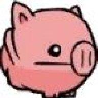 Pig Mazurka