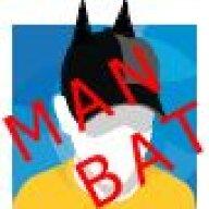 maxmanrules