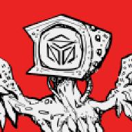 Level 7 Dragon