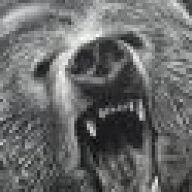 Ursus Buckler