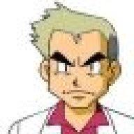 Prof.Beany