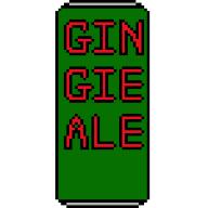 GingieAle