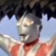 Ultraman1966