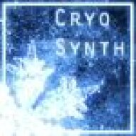 CryoSynth