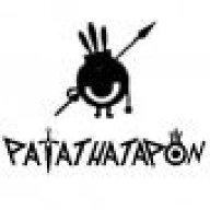 Patathatapon