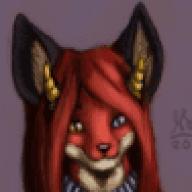 Rylee Fox