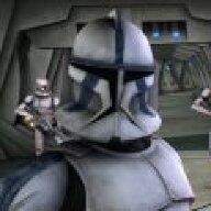 Trooper924