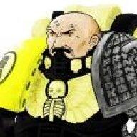 ChaplainOrion