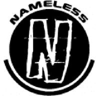 nameless023