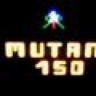 Mutant150