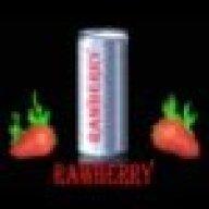 Rawberry101