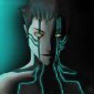 Prime_Hunter_H01