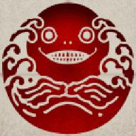 Link Satonaka