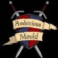 Ambitiousmould