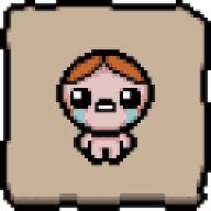 Grumpy Ginger