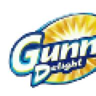 gunny1993