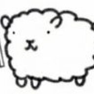 Beffudled Sheep_v1legacy