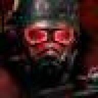 ShadowTrooper-A-E