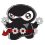 Ninja_Bob117