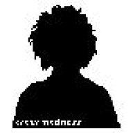 crazy_madness