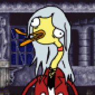Juste Goose