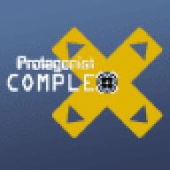 PCPLX