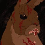 Rabbitboy