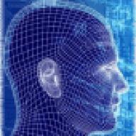Metadigital