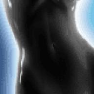 Uhuru N'Uru