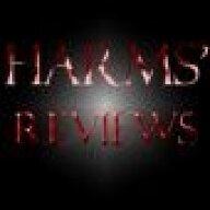 Harmsway68