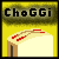 ChoGGi