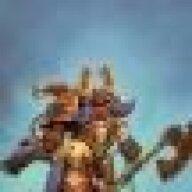Metalix Knightmare