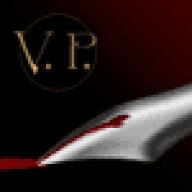 viciouspen
