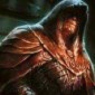 Lord_Ascendant
