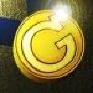 Gilboron