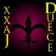 jaxxduece