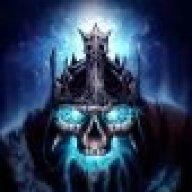 Wraithsight