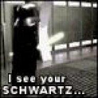 Da_Schwartz