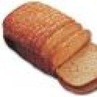 Rotating Bread
