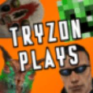 Tryzon
