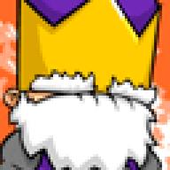 King wiL