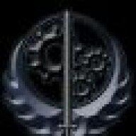Thingo