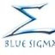 A.I. Sigma
