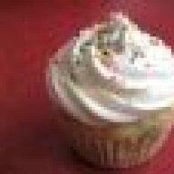 muffincakes