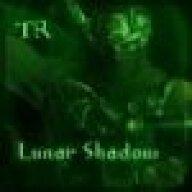 Lunar Shadow