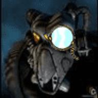 FalloutJack
