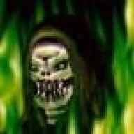 Dread_Reaper
