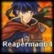 Reaperman64