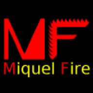 miquelfire