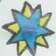 IceStar100